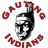 Gauting Indians.png