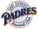 1992-2003 Padres.png