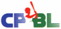 CPBL.png