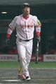 分類:個人相片- 台灣棒球維基館