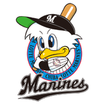 Chiba Lotte Marines.png