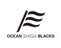 2020 Ocean Shiga Blacks.png