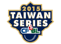 CPBL 2015 TaiwanSeries.png