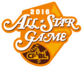 2016ASG.png