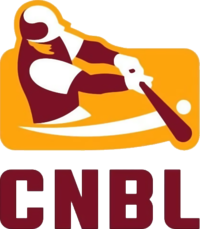 CNBL.png