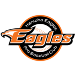 2018 Hanwha Eagles.png