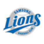 2018 Samsung Lions.png