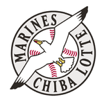 2020 Chiba Lotte Marines.png