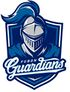 Fubon Guardians.jpg