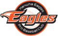 Hanwha Eagles emblem.png