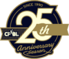 CPBL2014.png