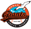 Lotte Giants.png