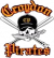 Croydon Pirates.png